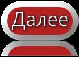 cooltext692364374 (115x83, 10Kb)