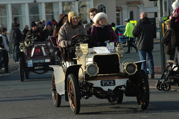 oldtimer_veteran_car_run_london_to_brighton02 (600x400, 93Kb)