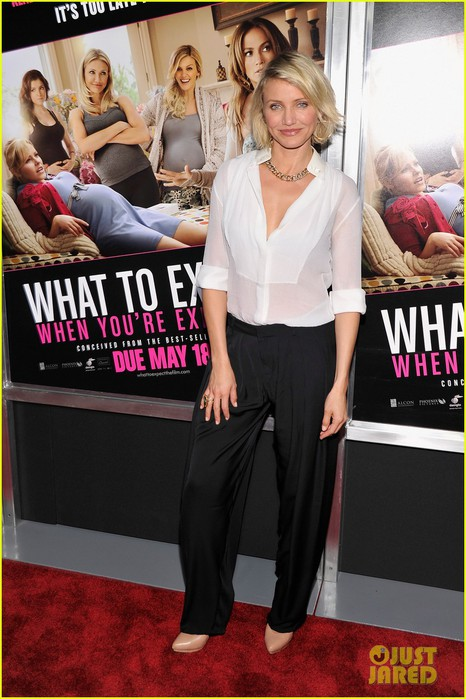 cameron-diaz-what-to-expect-ny-screening-03 (466x700, 96Kb)