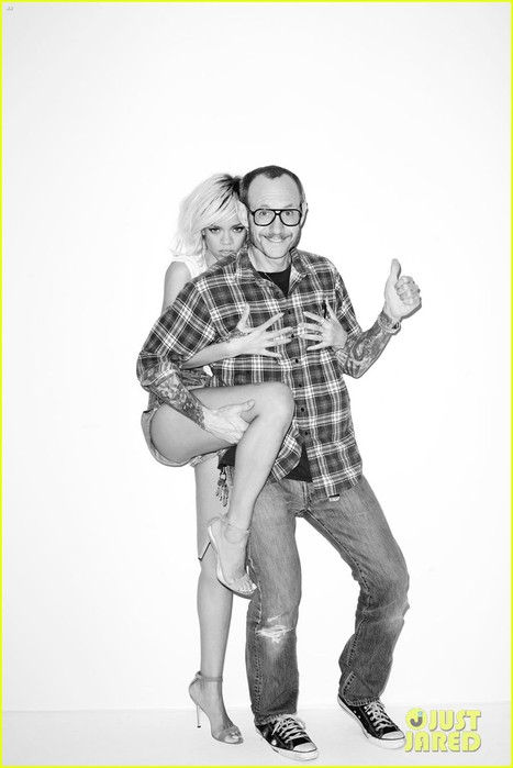 rihanna-terry-richardson-photos-03 (467x700, 49Kb)