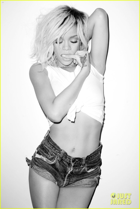 rihanna-terry-richardson-photos-10 (467x700, 129Kb)