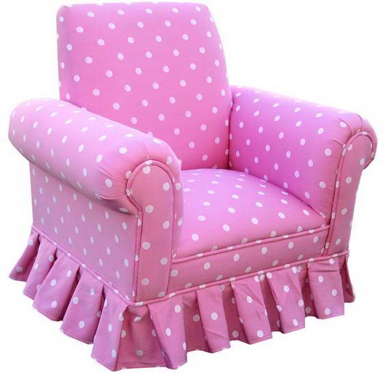 кресл (560x547, 595Kb)