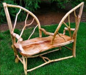 wood-bench1-300x262 (300x262, 34Kb)