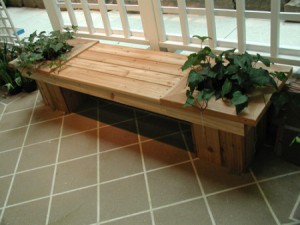 outdoor-bench-planters-plans-BPP10-300x225 (300x225, 20Kb)