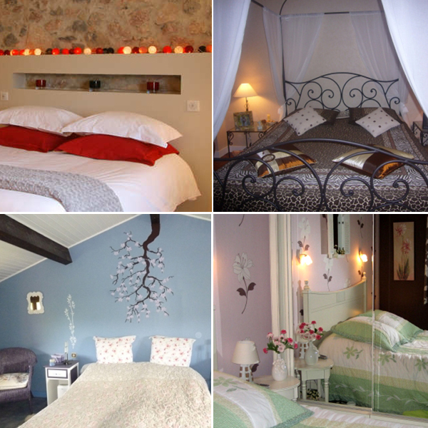 4497432_frenchwomenbedroomcreativepart1 (600x600, 295Kb)