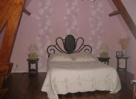 4497432_frenchwomenbedroomcreative9 (480x350, 95Kb)