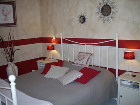 4497432_frenchwomenbedroomcreative111 (480x360, 122Kb)