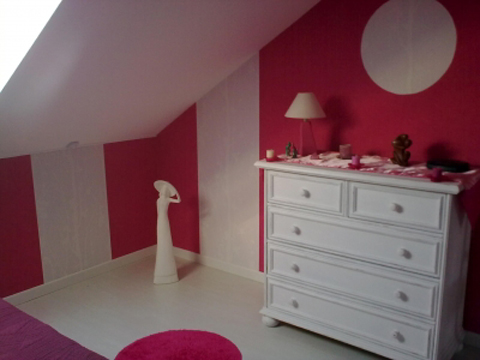4497432_frenchwomenbedroomcreative122 (480x360, 96Kb)