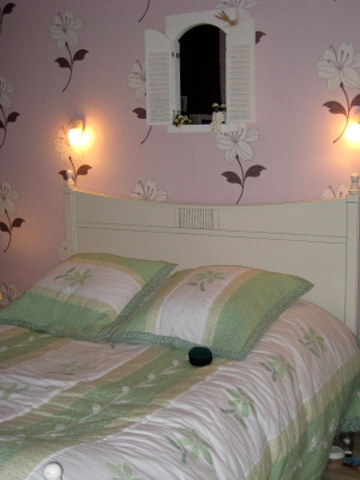 4497432_frenchwomenbedroomcreative142 (360x480, 122Kb)