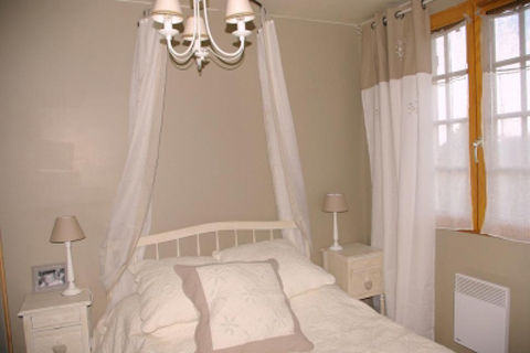 4497432_frenchwomenbedroomcreative162 (480x320, 86Kb)