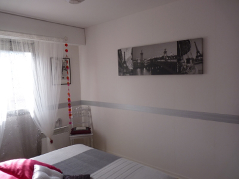4497432_frenchwomenbedroomcreative202 (480x360, 87Kb)