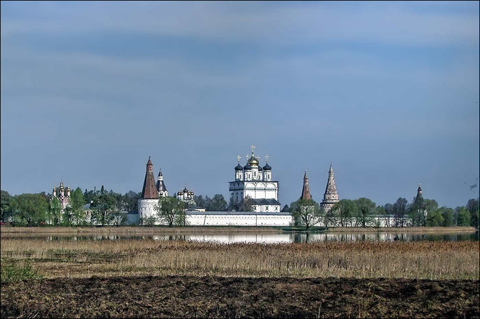 Иосифо-Волоцкий монастырь/3673959_1 (700x464, 129Kb)