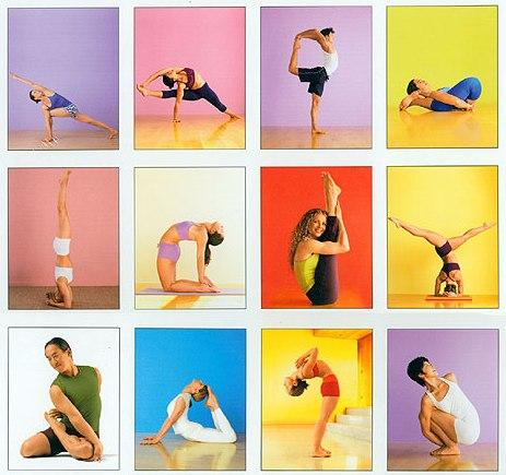 65661941_1287823228_yoga (463x435, 50Kb)