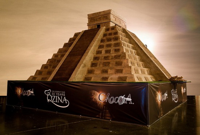3925073_Qzinachocolatepyramid6 (700x473, 91Kb)
