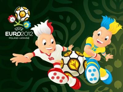 Болельщики Евро-2012 будут проживать в Киеве по цене 18-276 евро