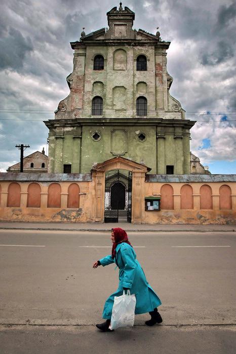 http://img0.liveinternet.ru/images/attach/c/5/87/245/87245930_large_2352988_539059.jpg