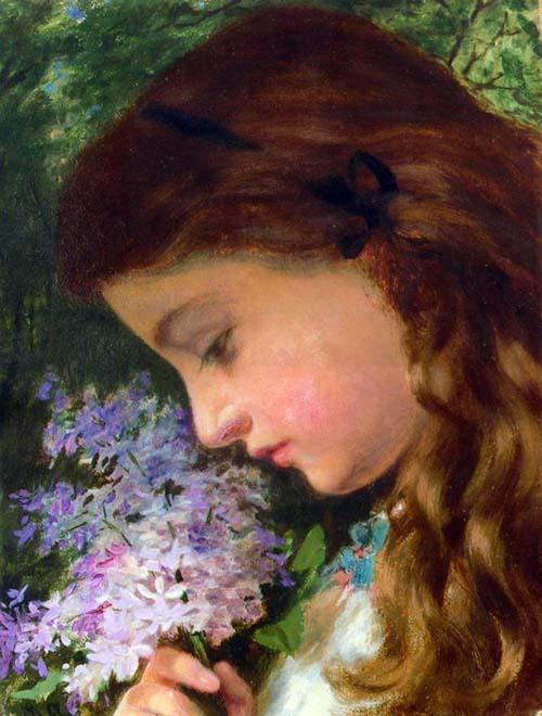 Софи Андерсон (1823-1903) (500x660, 69Kb)