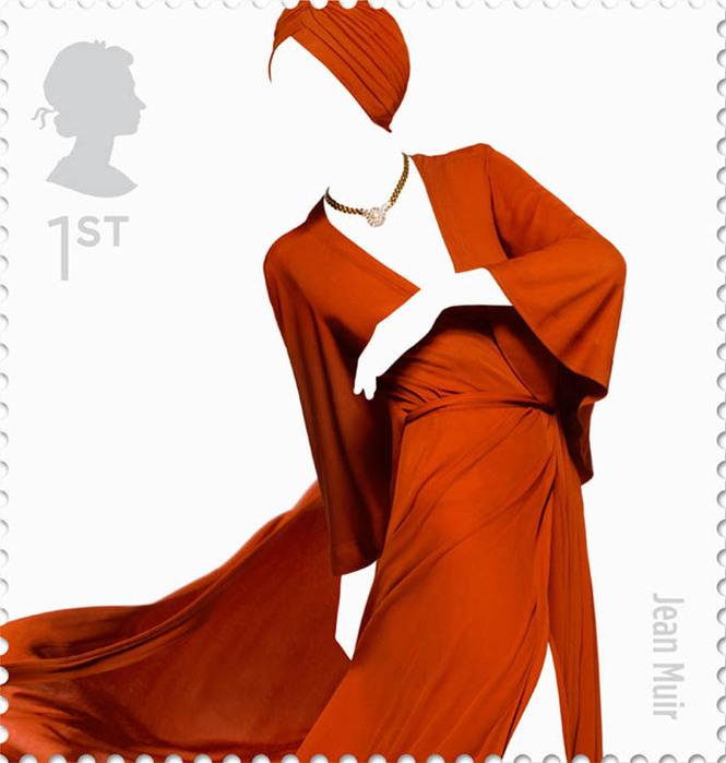необычные почтовые марки 5 (665x700, 87Kb)