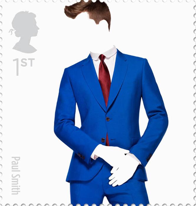 необычные почтовые марки 9 (665x700, 73Kb)