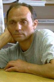 zad_Kolya_shkola (180x271, 11Kb)