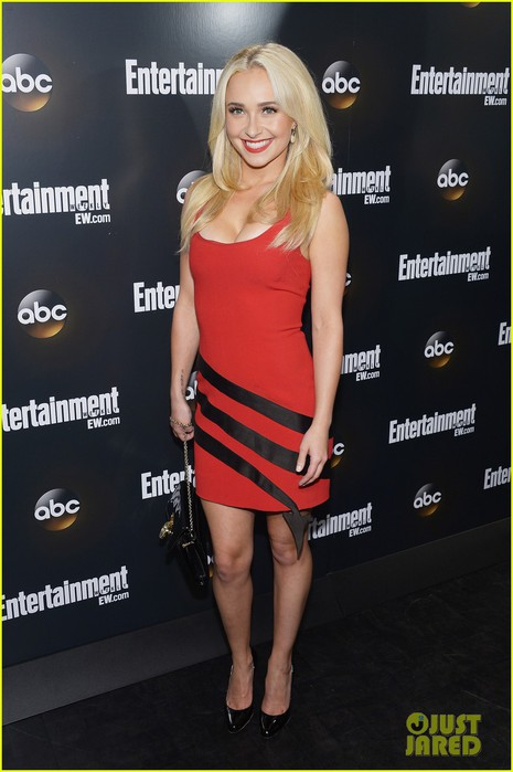 hayden-panettiere-connie-britton-abc-upfront-07 (465x700, 70Kb)