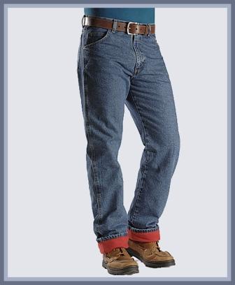джинсы (336x408, 16Kb)