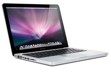 ноутбук (386x256, 9Kb)