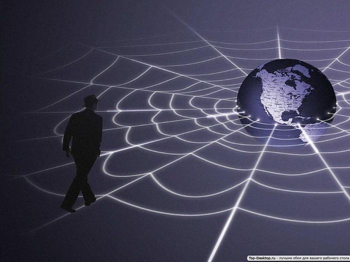 влияние интернета на психику/1337203734_vsemirnaya_pautina_internet (700x525, 83Kb)