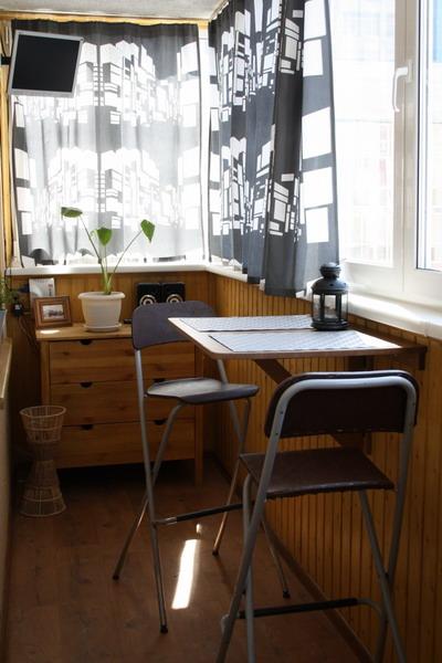 Главная деревянная мебель для дома и
