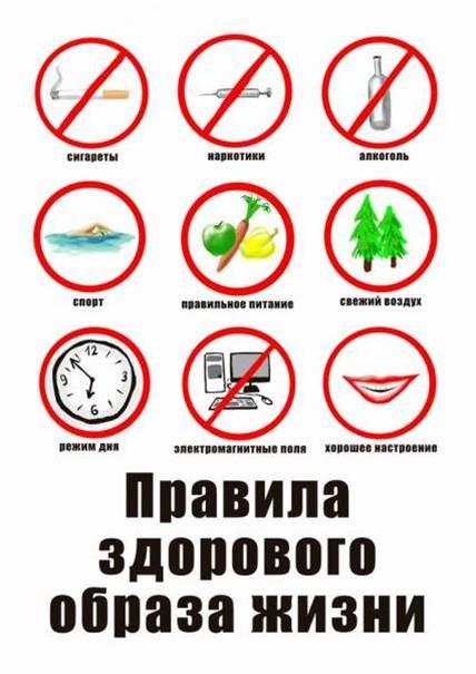 4524271_70737850_1297804982_zozh (428x605, 56Kb)