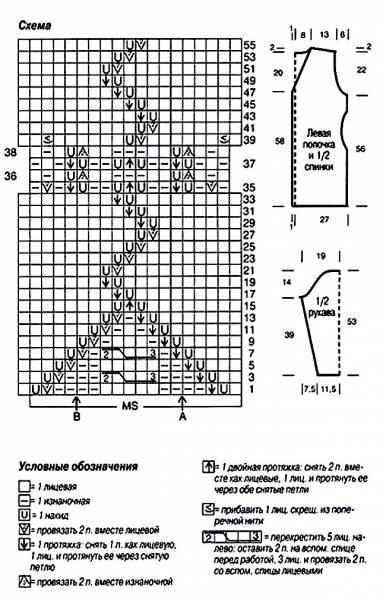 схема (383x600, 56Kb)