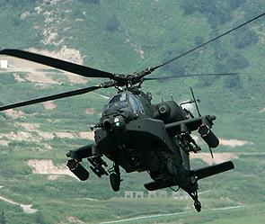 Вертолёт Апаче (295x249, 31Kb)