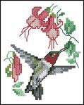 Превью Humbird3 (235x295, 52Kb)