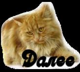3166706_RdaleeP5 (164x149, 52Kb)/3166706_RdaleeP5 (164x149, 50Kb)