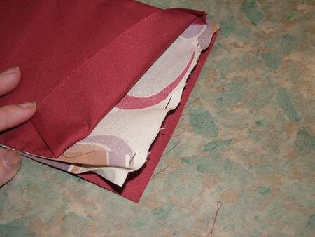 сумки шанель