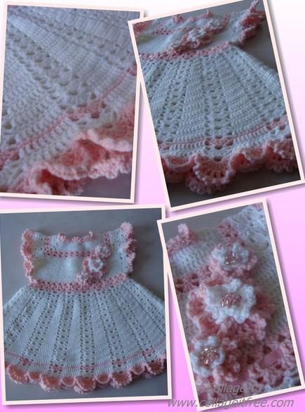 Платье ажурное для девочки,связано крючком,мастер-класс/4683827_20120517_175624 (435x586, 80Kb)