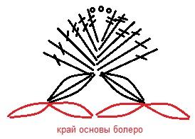 obviazka (274x196, 22Kb)