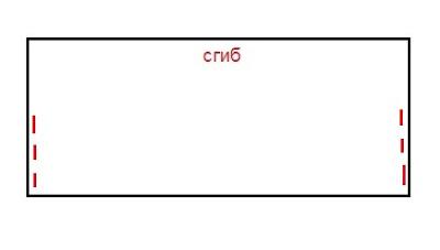 2 (1) (400x227, 5Kb)