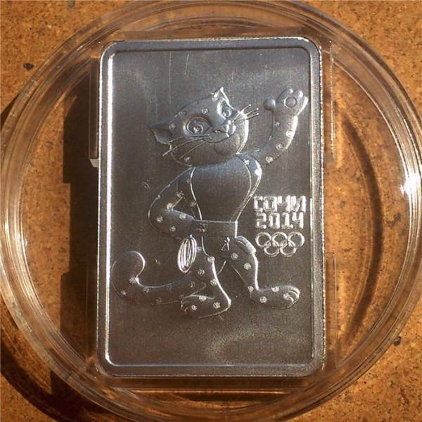 00y5gyr9 (600x600, 112Kb)