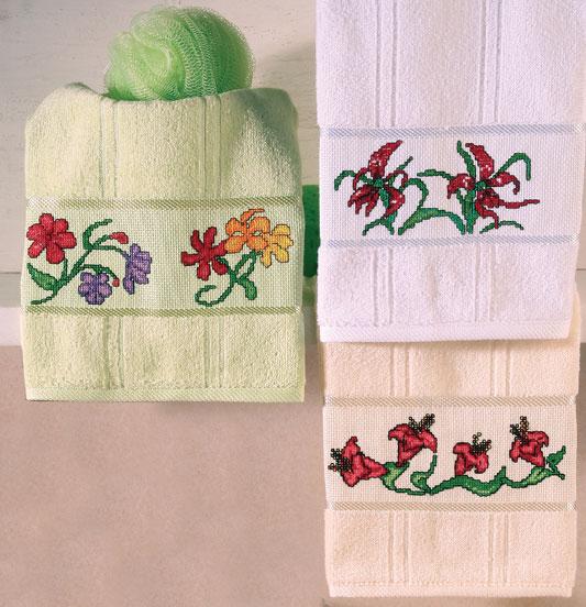 toalhas-flores_533_27-02-12 (533x552, 82Kb)