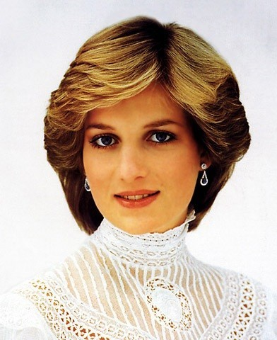 4497432_princess_diana_death (392x480, 53Kb)