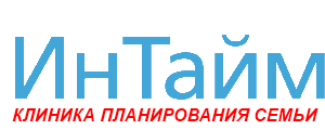 logo2 (300x120, 5Kb)