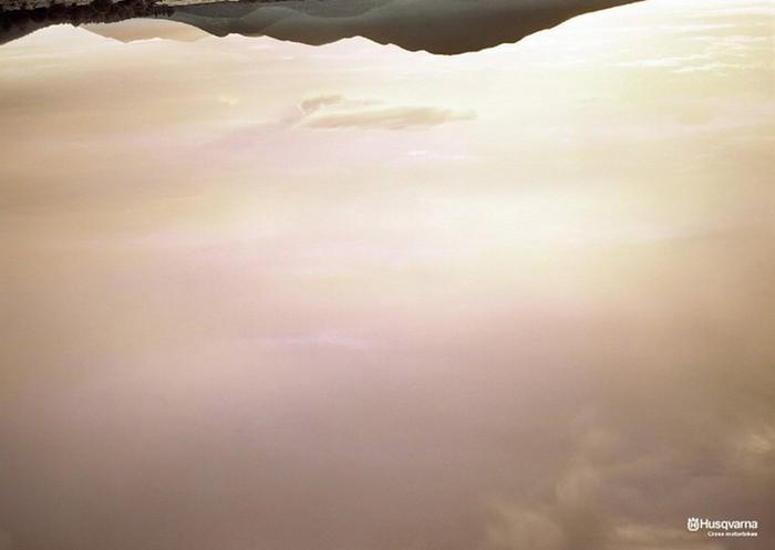 Давид Беллочио и его креативные фото 17 (700x497, 39Kb)