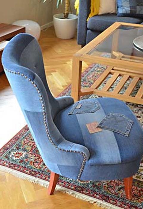 sofa (480x700, 222Kb)