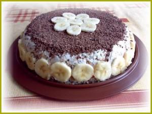 Bananovyi-tort-bez-vypechki-300x226 (300x226, 23Kb)
