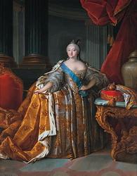 Елизавета Петровна Г. Бухгольц - Copy (195x250, 25Kb)