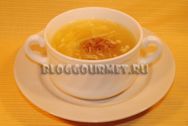 суп-с-фрикадельками (604x404, 204Kb)