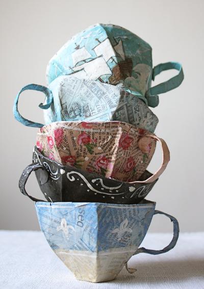 teacuptower1 (400x567, 234Kb)