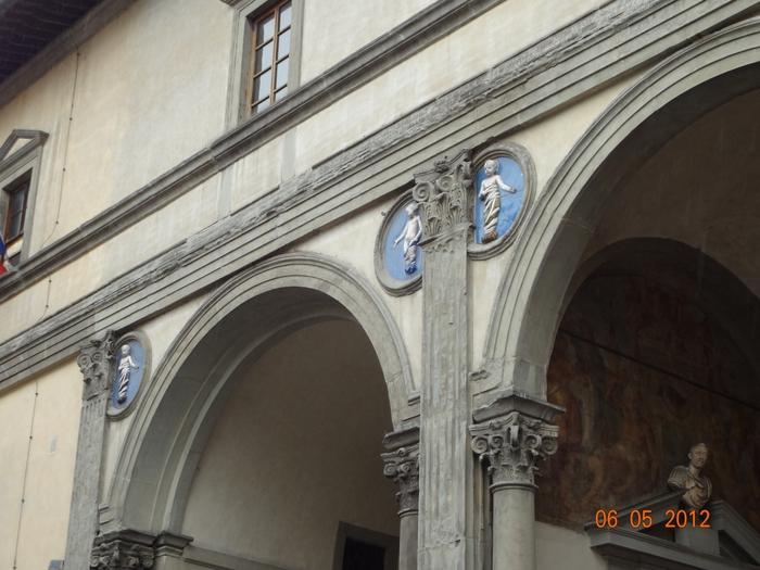4798334_Firenze_060 (700x525, 252Kb)