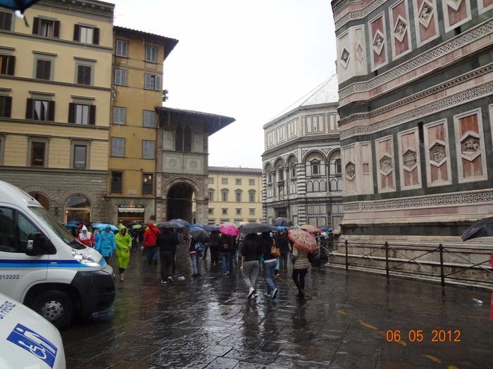 4798334_Firenze_091 (700x525, 293Kb)